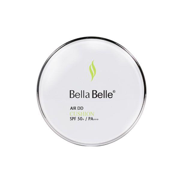 Phấn nước trang điểm Bella Belle Air DD Cushion SPF 50+/ PA+++